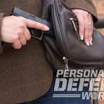 tacoma road rage shooting purse
