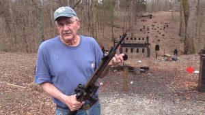youtube gun content policy hickok45