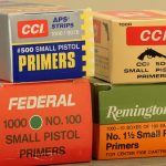 38 super handloading primers