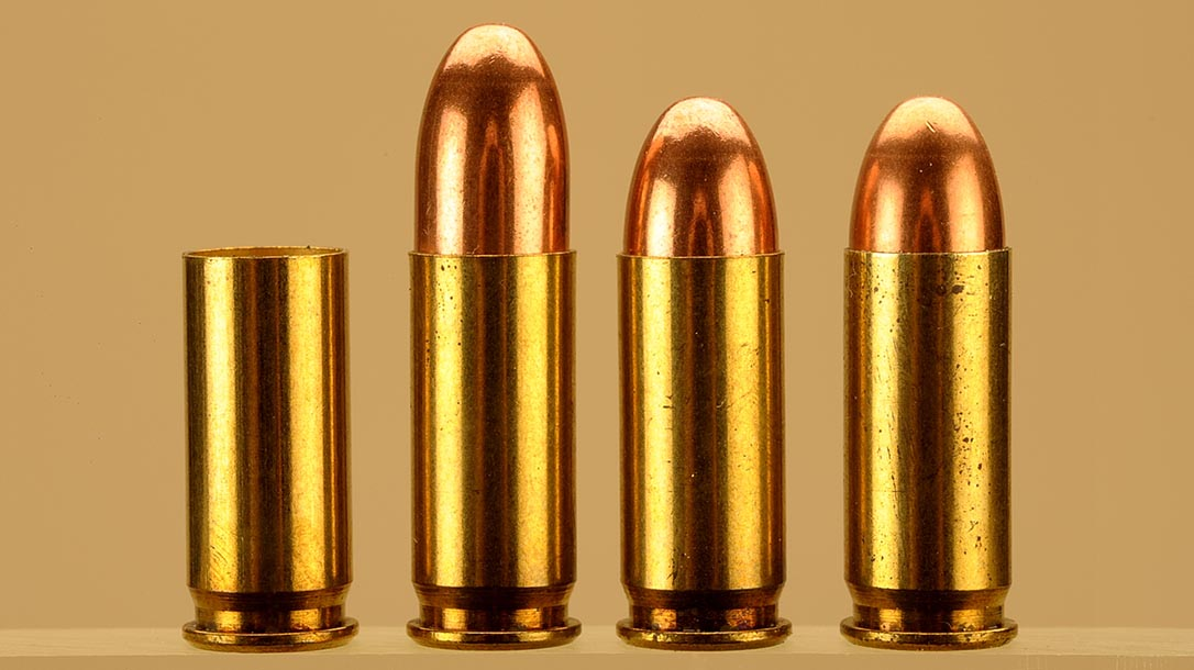 38 super handloading new casings
