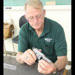 build a 1911 mike watkins brownells