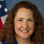 HR 5490 handgun license bill elizabeth esty