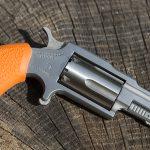 north american arms bug out box revolver right profile