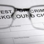 nics background checks form