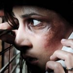 new york gun control bill domestic violence phone call
