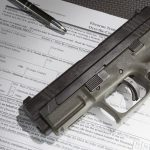 NICS form universal background checks