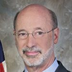 pennsylvania governor tom wolf universal background checks