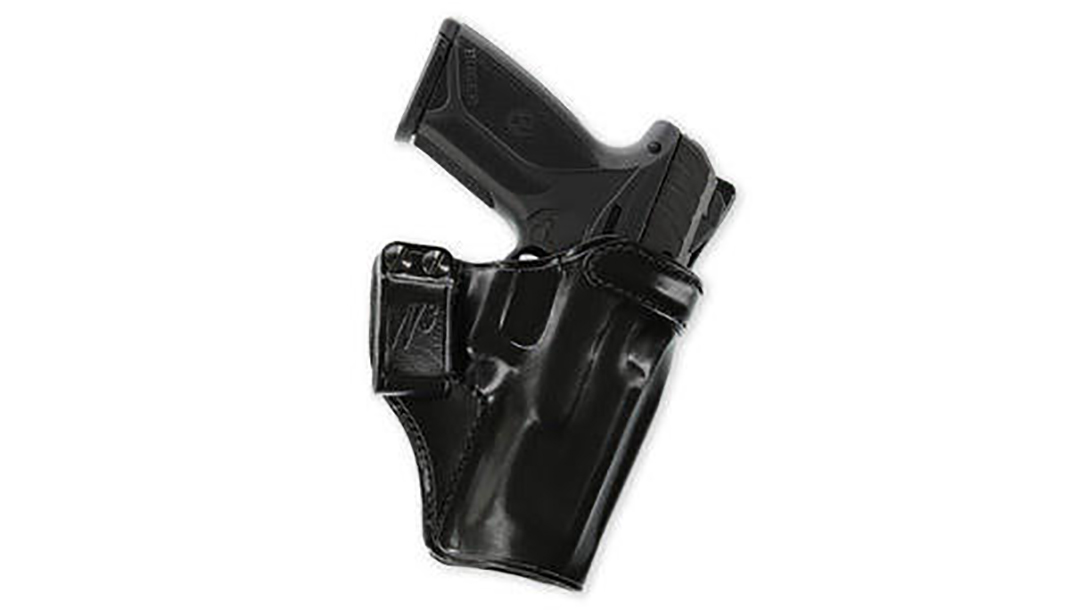 galco ruger security-9 holster