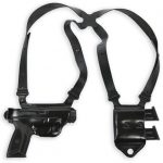 galco ruger security-9 shoulder holster
