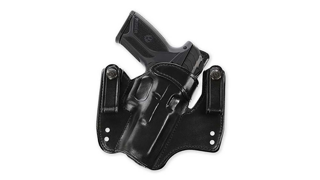 galco ruger security-9 v-hawk holster