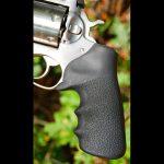 ruger super redhawk revolver grip