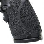 smith wesson M&P M2.0 Compact pistol grip