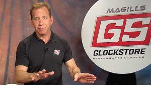 lenny magill glockstore gunvideo site