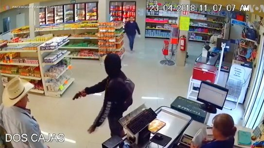 good samaritan mexico armed robbery