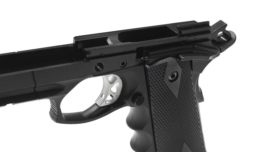 ATI FXH-45 pistol frame