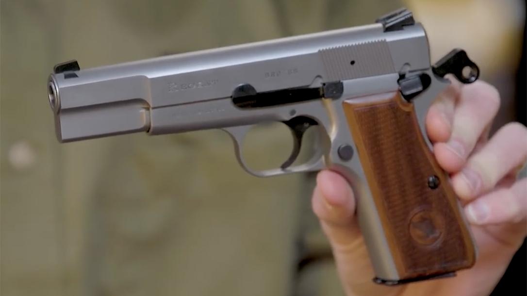 tisas regent br9 pistol