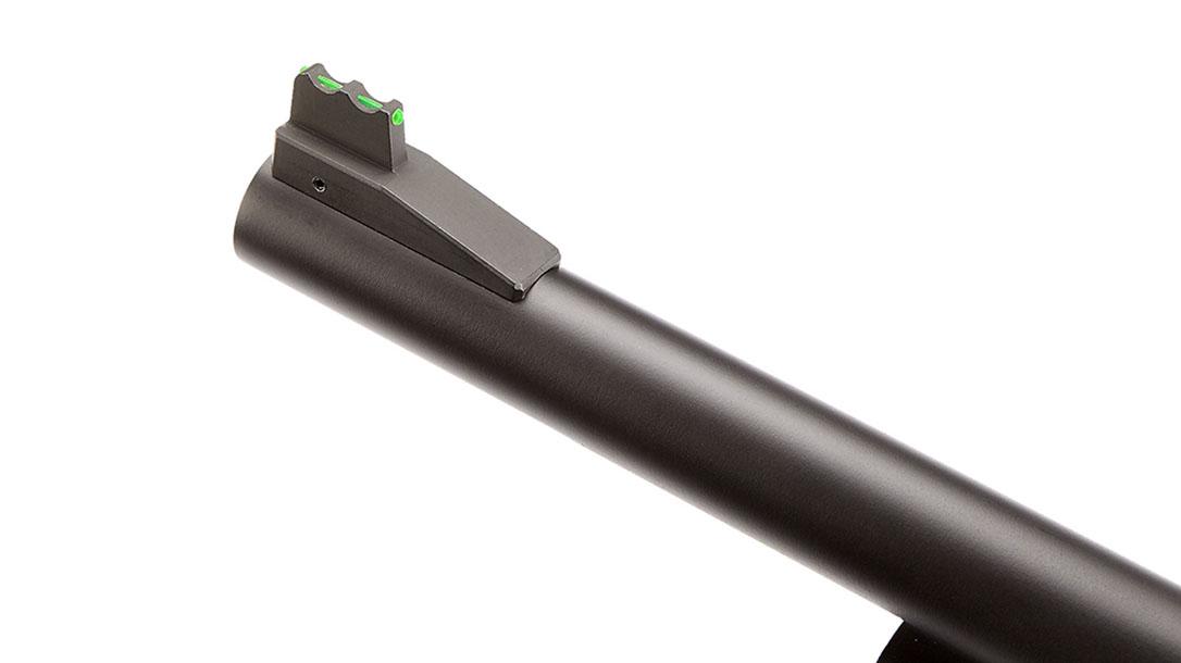 Wilson Combat rob Haught Special shotgun front sight