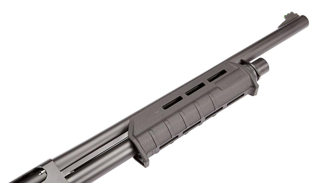 Wilson Combat rob Haught Special shotgun forend