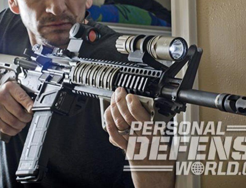 Colorado: Boulder City Council Passes Ban on 'Assault Weapons'