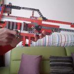 lego gun rifle