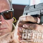 dick's sporting goods springfield xde pistol