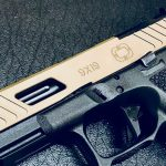 shadow systems combat special glock 19 slide left angle