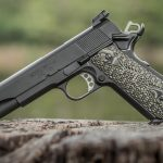hogue dick's sporting goods 1911 pistol