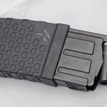 Remington 870 DM Magpul Shotgun magazine