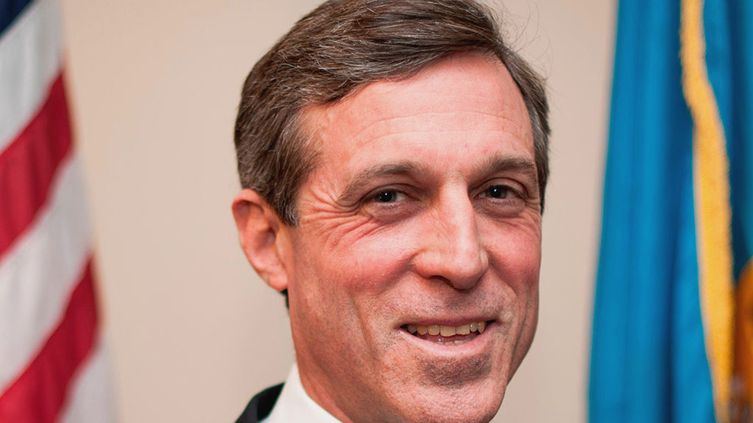 governor john carney delaware