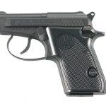 Beretta 21A Bobcat concealed carry 22 lr pistol