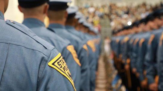 new jersey high-capacity magazines police