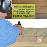 ruger lcrx revolver match