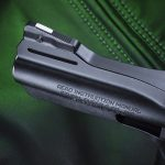 ruger lcrx revolver front sight