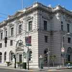 ninth circuit building
