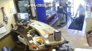 utah bountiful pawn shop robbery