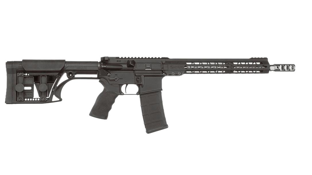 2018 rifles, Armalite M153GN13