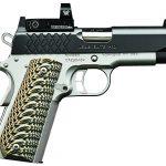 full size handguns, Kimber Aegis Elite Pro (OI)