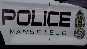 Domestic Violence Victim, Mansfield Ohio