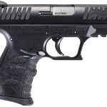 Walther CCP M2 pistol right profile