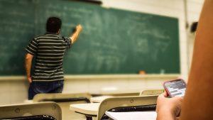 Teachers guns, armed teachers, school safety