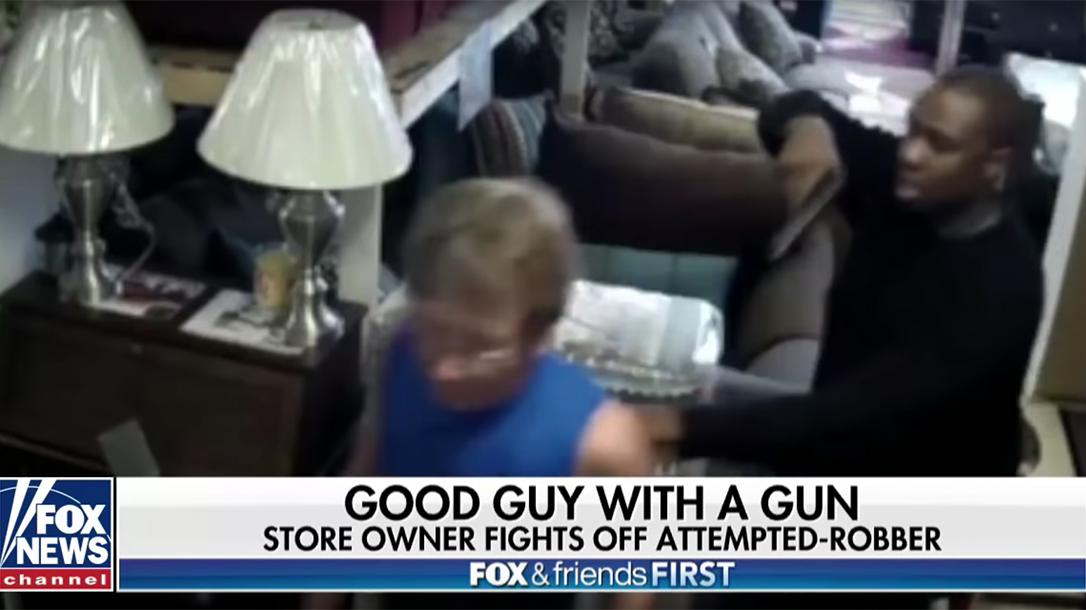Indianapolis robber, furniture store, handgun robbery