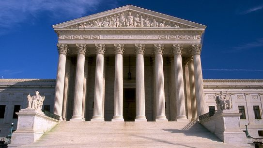 SCOTUS Gun Case, U.S. Supreme Court action allows Remington Lawsuit by Sandy