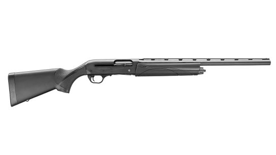 Remington V3 Compact Shotgun