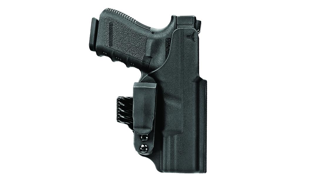 Handgun holsters, Blade-Tech Ultimate Klipt