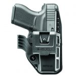Handgun holsters, Fobus APN43
