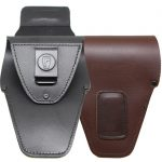 Handgun holsters, Urban Carry G2