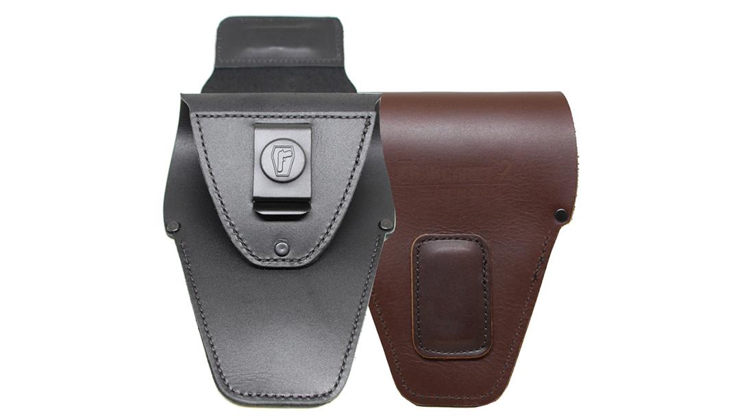 Handgun holsters, Urban Carry G2