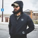 Magpul, Magpul apparel, magpul apparel fall 2018, magpul Light Insulated Hoody