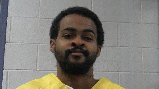 Mississippi Gun Owner killed, armed robbery