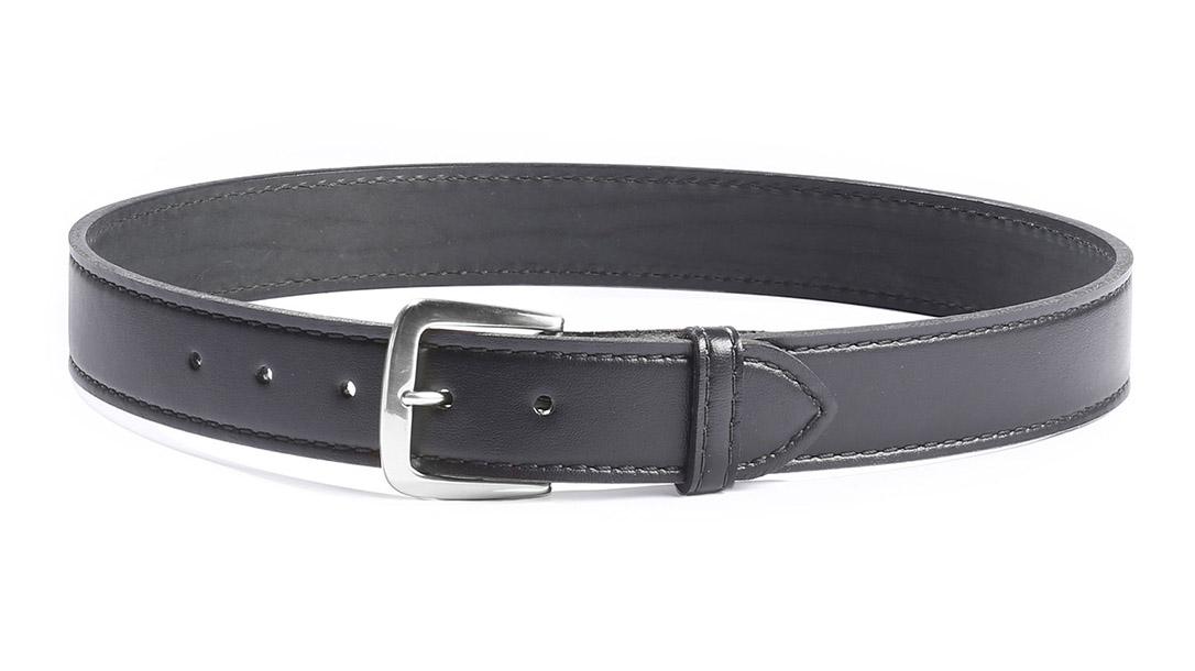 gun belt, Safariland Plainclothes